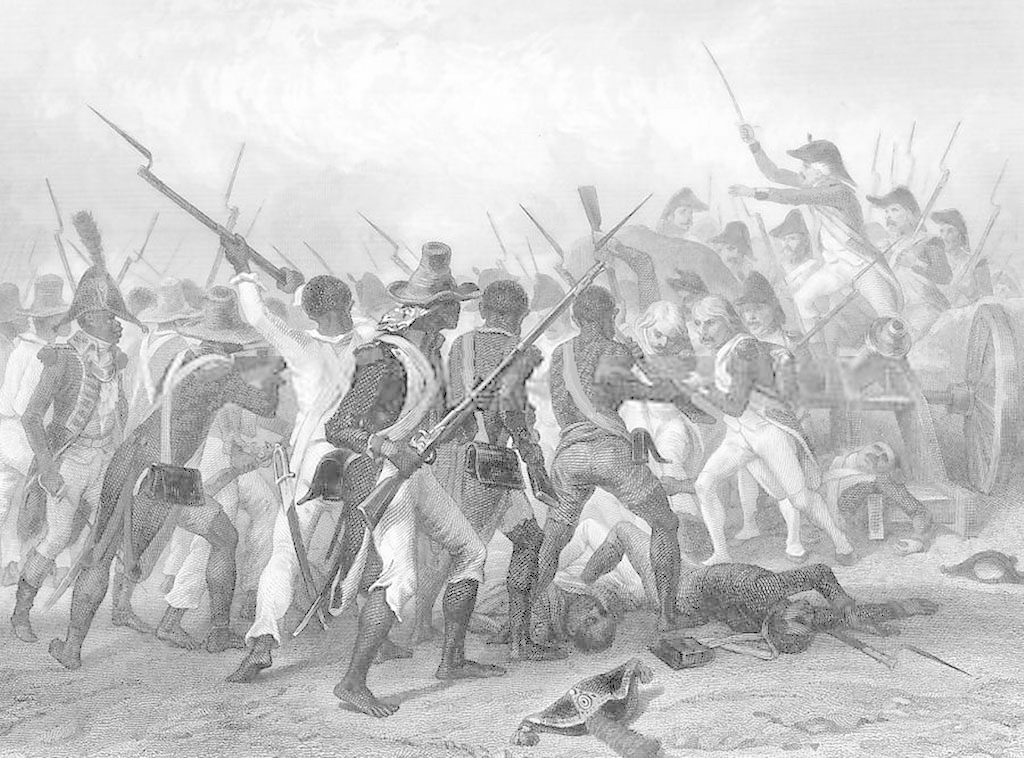 Battle_of_Vertières_in_1803_Haitian_Revolution